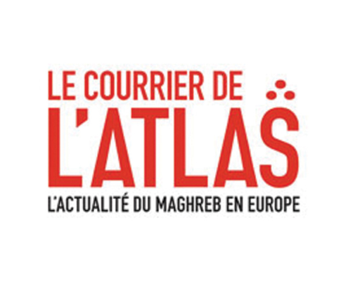 courrier-atlas