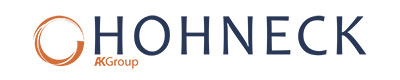 Hohneck-logo