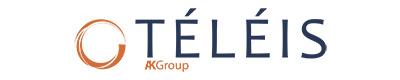 Teleis-logo